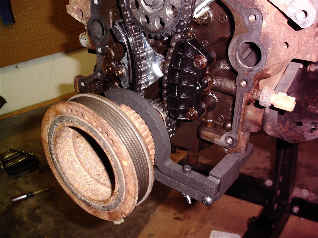 Ford Explorer 4 0 V6 Engine Diagram Image Collections