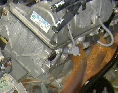 Replacing Tensioner can fix timing Chain problem??? - Ford Explorer