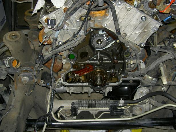 Dodge Caravan Catalytic Converter Location Dodge Get Free Image About Wiring Diagram