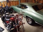 At home bike and Chevelle.jpg
